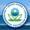 US Environmental Protection Agency.