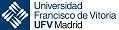 Francisco de Vitoria University
